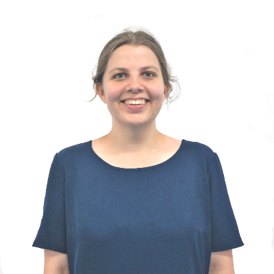 Peta Smit-Colbran, Policy Officer